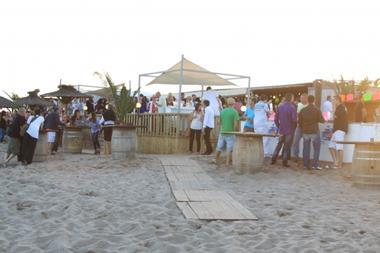 Latino beach (2)