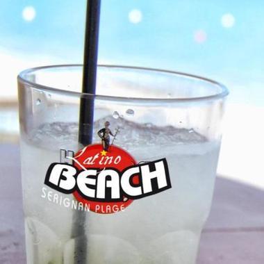 Latino beach (3)