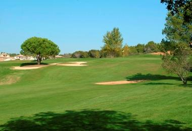 ©Golf Saint Thomas