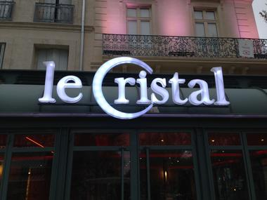 Le Cristal (4)