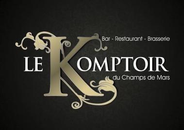 Le Komptoir (2)