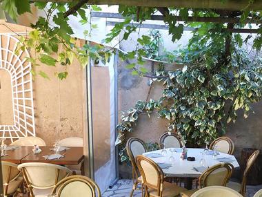 Le-Provence-4