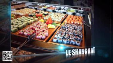 Le Shangai (2)