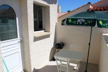 Les-Lavandes-du-Moulin-Studio-Terrasse