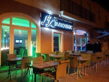 ©Livi Lounge