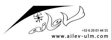 Logo-ailevulm-final-7