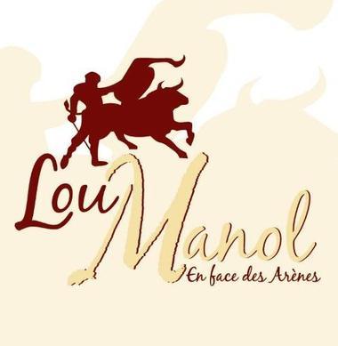 ©Lou Manol