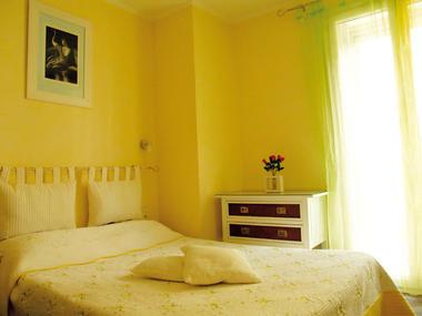 PHOTO HOTEL DE FRANCE BEZIERS
