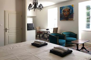 Picpoul-espace-salon