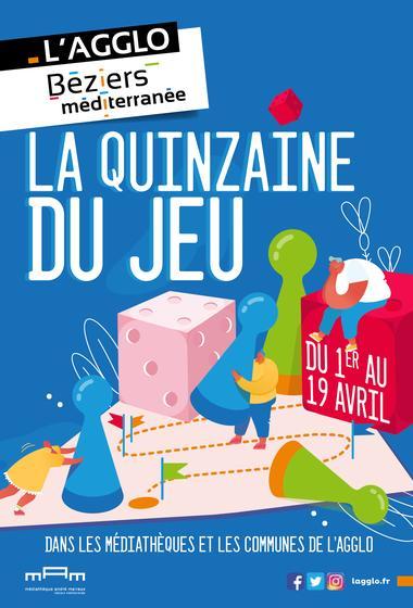 Quinzaine-du-jeu-MAM-01-04-2020-au-19-04-2020