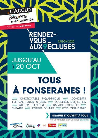 RDV9ECLUSES-affiche-A4-tous-a-fonseranes