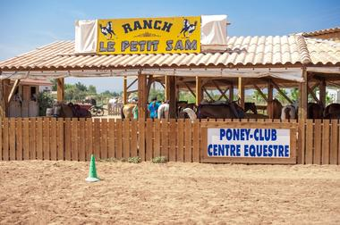 Ranch_LE_PETIT_SAM_cirque