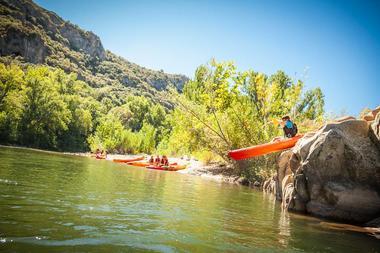 Reals Canoe Kayak-Cessenon sur Orb_11