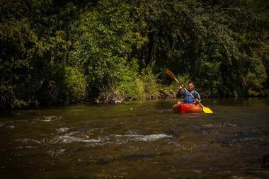 Reals Canoe Kayak-Cessenon sur Orb_12