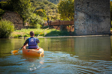 Reals Canoe Kayak-Cessenon sur Orb_2