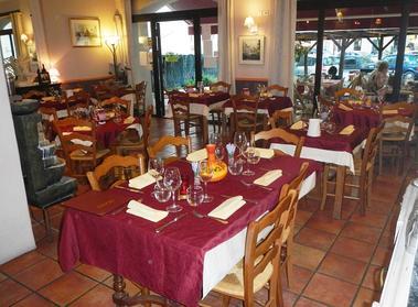 Restaurant-de-l-Orb-3