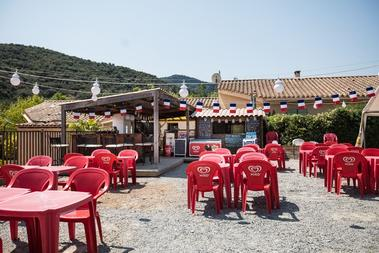 Restauration-snack-camping-arriere-pays-herault-3
