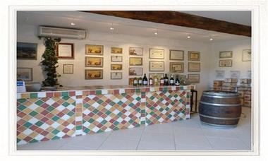 St martin des champs à Murviel les Béziers - 2
