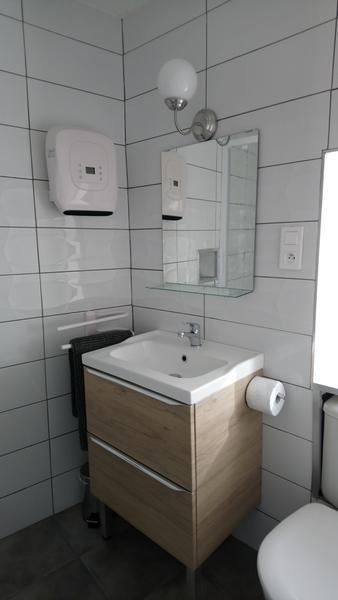 F1 FABRE NOURY Salle de bain