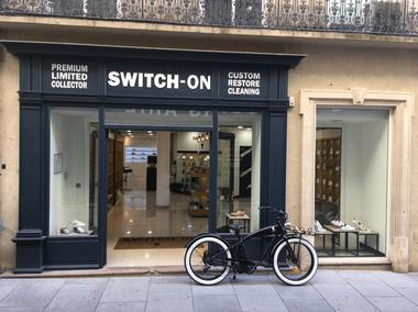 SWITCH ON_4