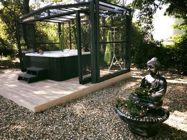 Spa-jardin-japon-2