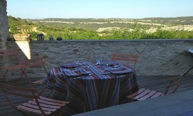 Table d'hôtes.4
