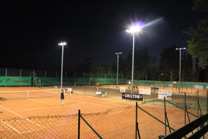 Tennis Club Biterrois (3)
