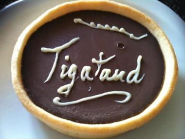 TiGataud (2)