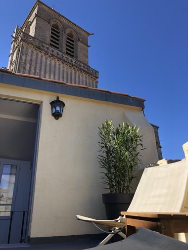 Vue-la-cathedrale-de-la-terrasse-2