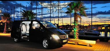 VIP SUD (1)