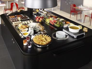 Visuel-Buffet-Desserts-2-AH15-16-Roland-Poux