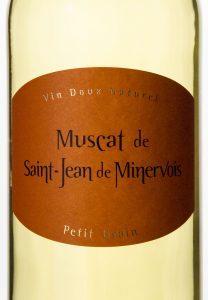 muscat-petit-grain2-208x300
