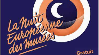 affiche-nuit-des-musees-2