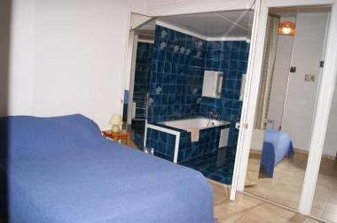 1ere chambre