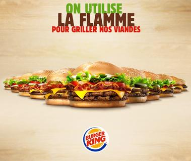 burger-king-burger-a-la-flamme
