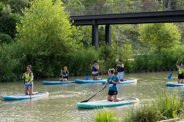 bapteme-paddle-9-ecluses @laurentpicolillo (41)