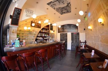 bar-cafe-glacier-beziers-le-trois-six-forum-mairie-1100x729