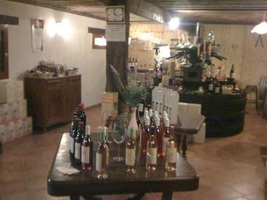 Office du tourisme Béziers
