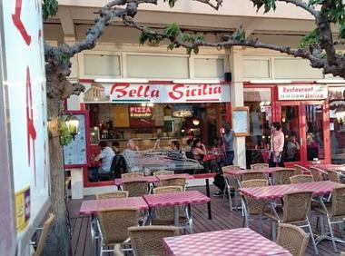 bella-sicilia