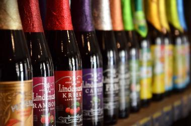 bières (1)
