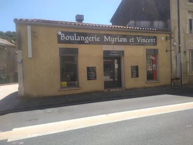 boulangerie-riols-facade