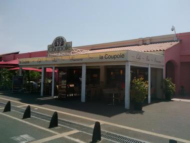 brasserie-la-coupole-beziers-14366867640
