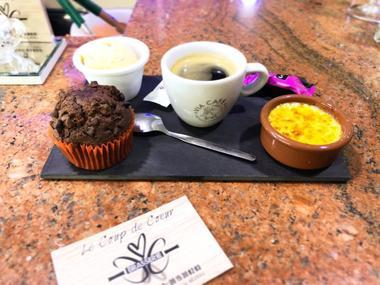 cafe-gourmand-3
