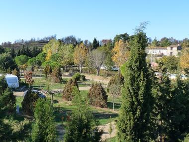 camping-domaine-le-vernis-emplacements-herault-minerve-canal-du-midi