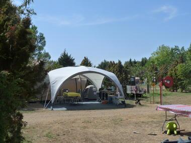 camping-domaine-le-vernis-minerve-randonee-herault