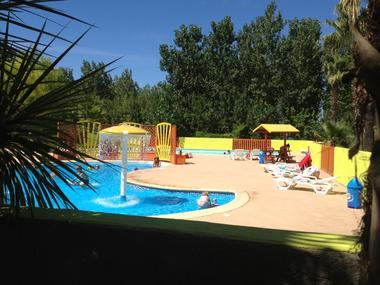 camping-les-berges-du-canal-28112-02