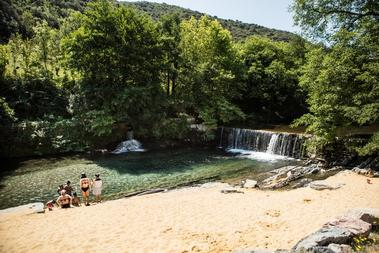 camping-plage-bord-riviere-herault-3