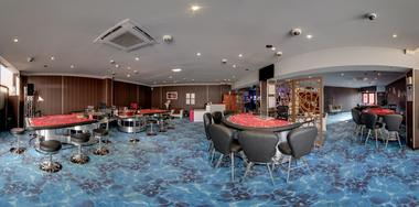 casino-panorama-Fanny-Treilhes-2