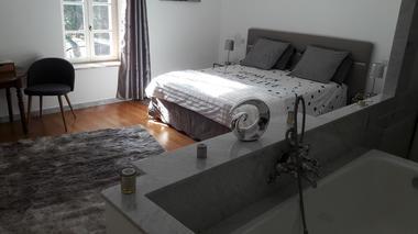chambre 2 Maini Laeticia