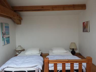 chambre-mezzanine-Gite-1